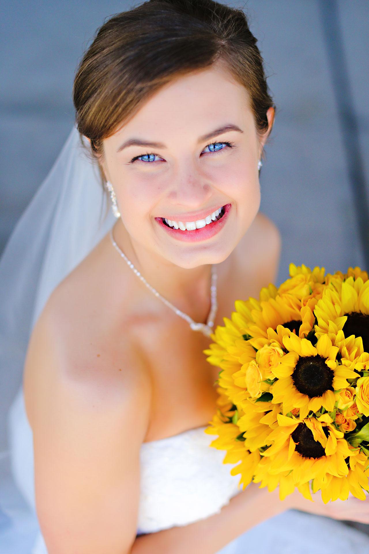 Gail Ben Oak Hill Mansion Wedding 044