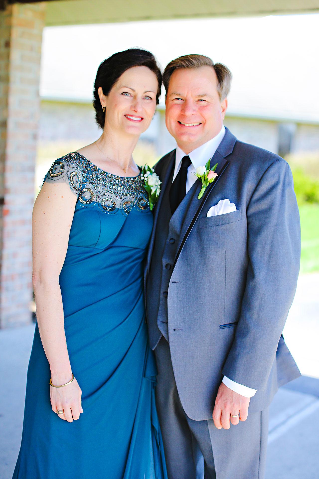 Gail Ben Oak Hill Mansion Wedding 045