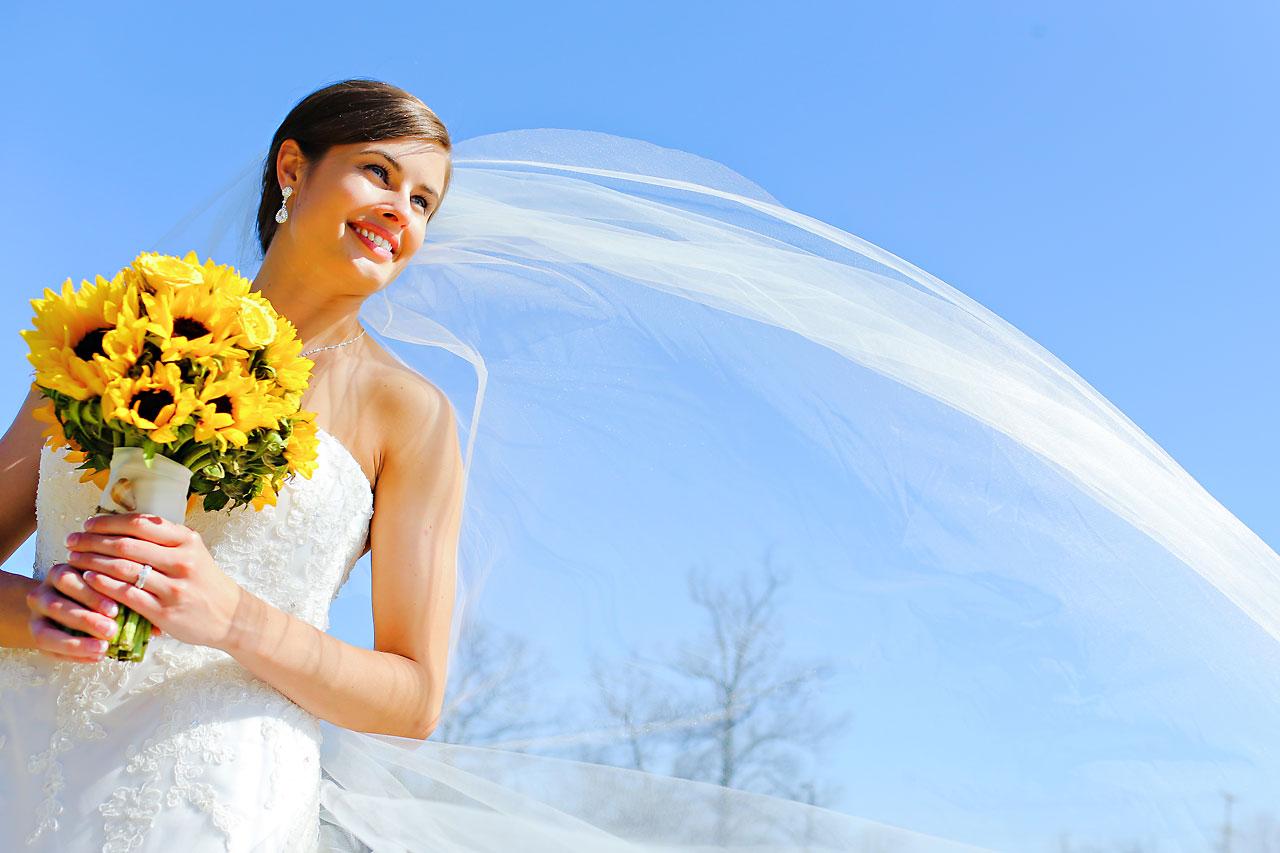 Gail Ben Oak Hill Mansion Wedding 040
