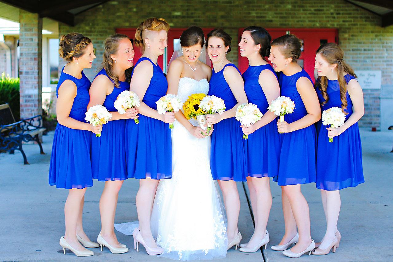 Gail Ben Oak Hill Mansion Wedding 041