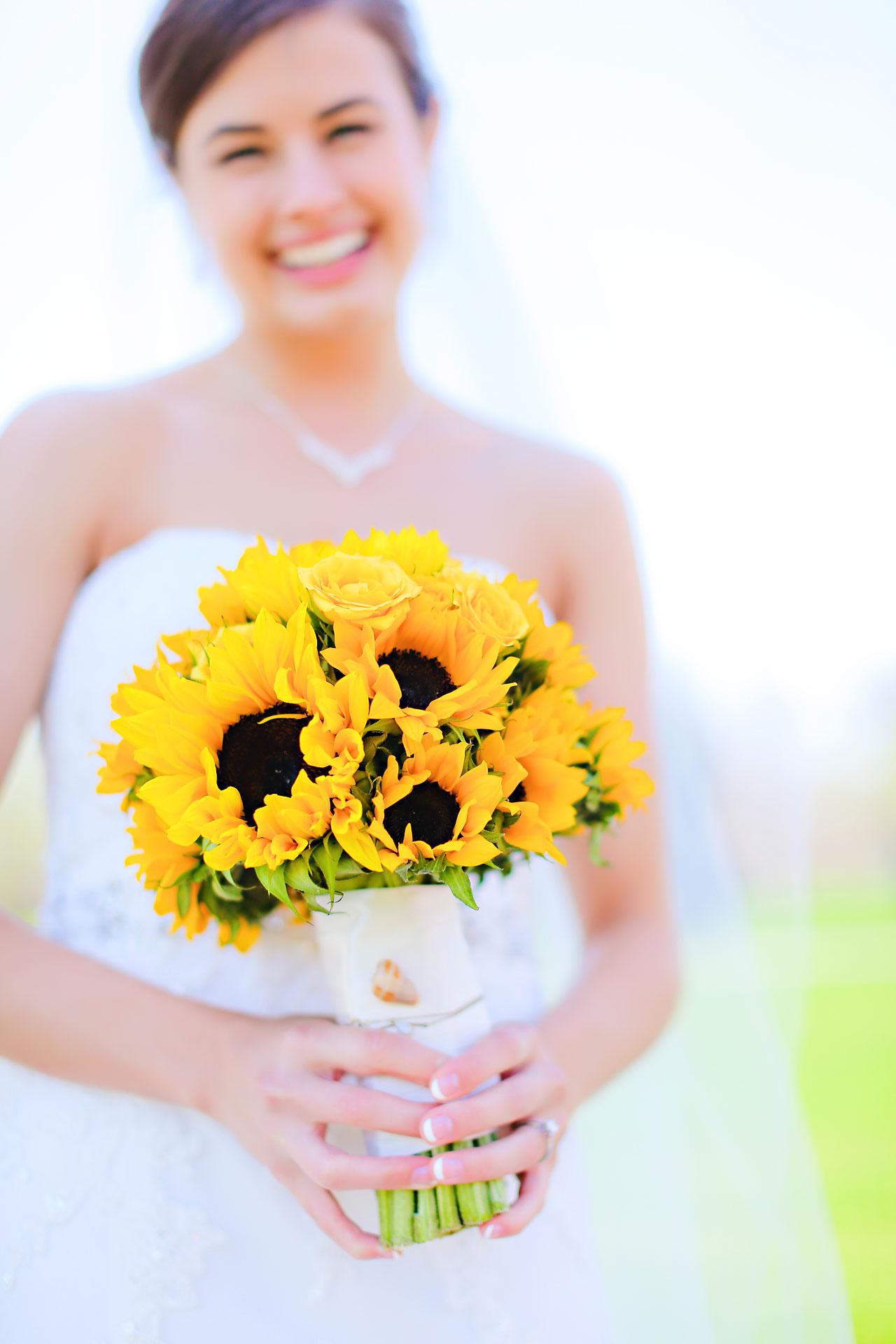Gail Ben Oak Hill Mansion Wedding 042