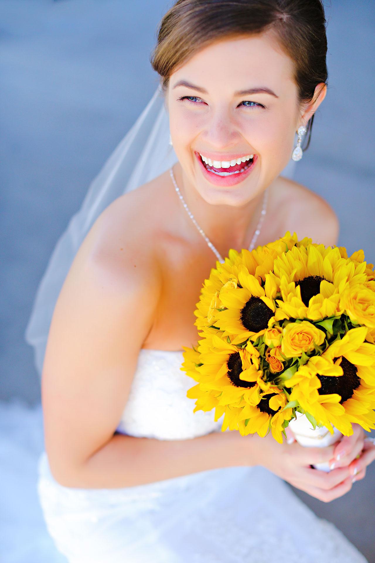 Gail Ben Oak Hill Mansion Wedding 037