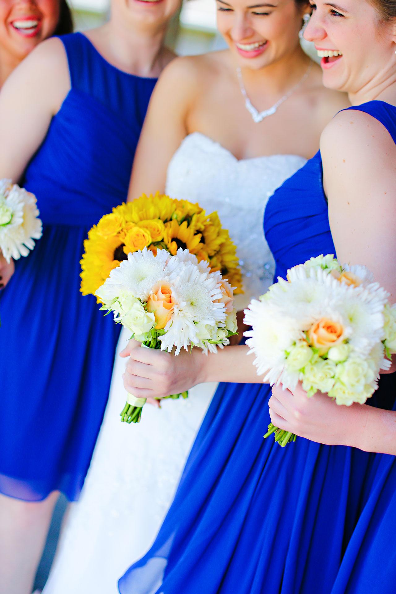 Gail Ben Oak Hill Mansion Wedding 038