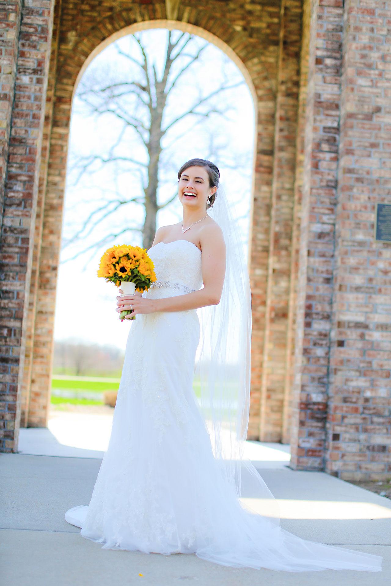 Gail Ben Oak Hill Mansion Wedding 039