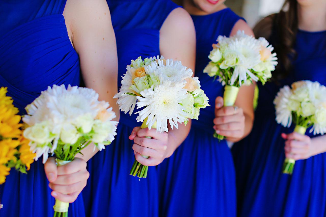 Gail Ben Oak Hill Mansion Wedding 034