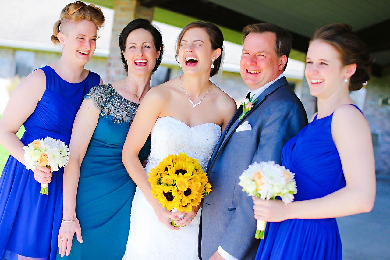 Gail Ben Oak Hill Mansion Wedding 035