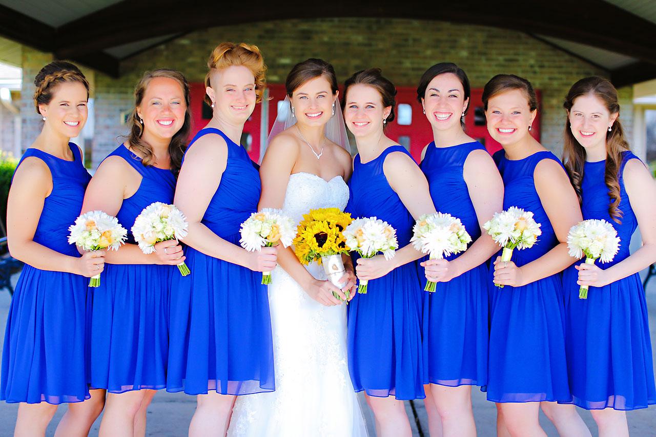 Gail Ben Oak Hill Mansion Wedding 033