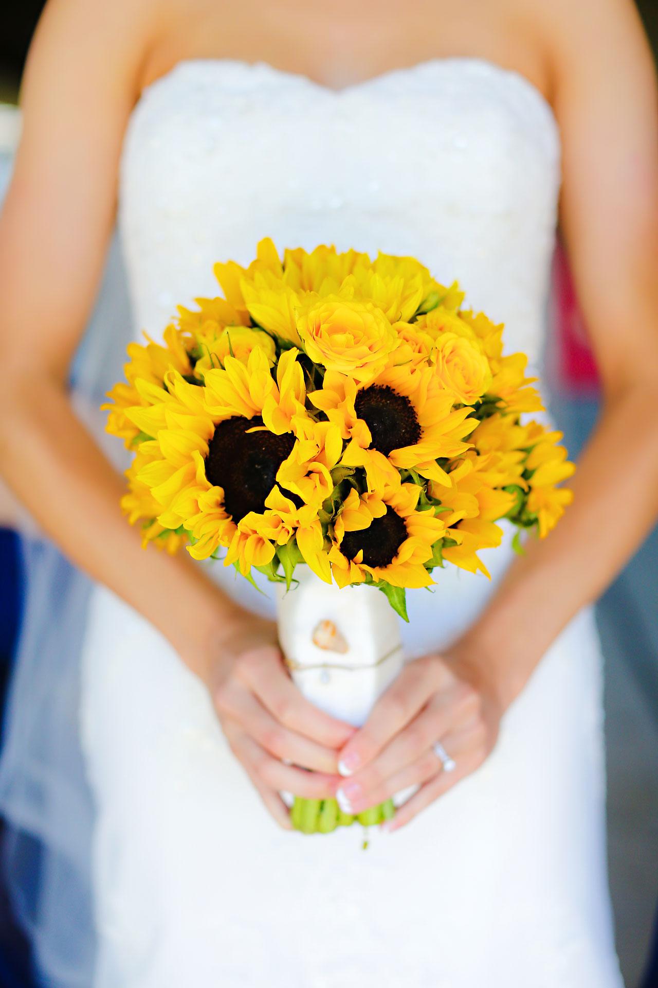 Gail Ben Oak Hill Mansion Wedding 029