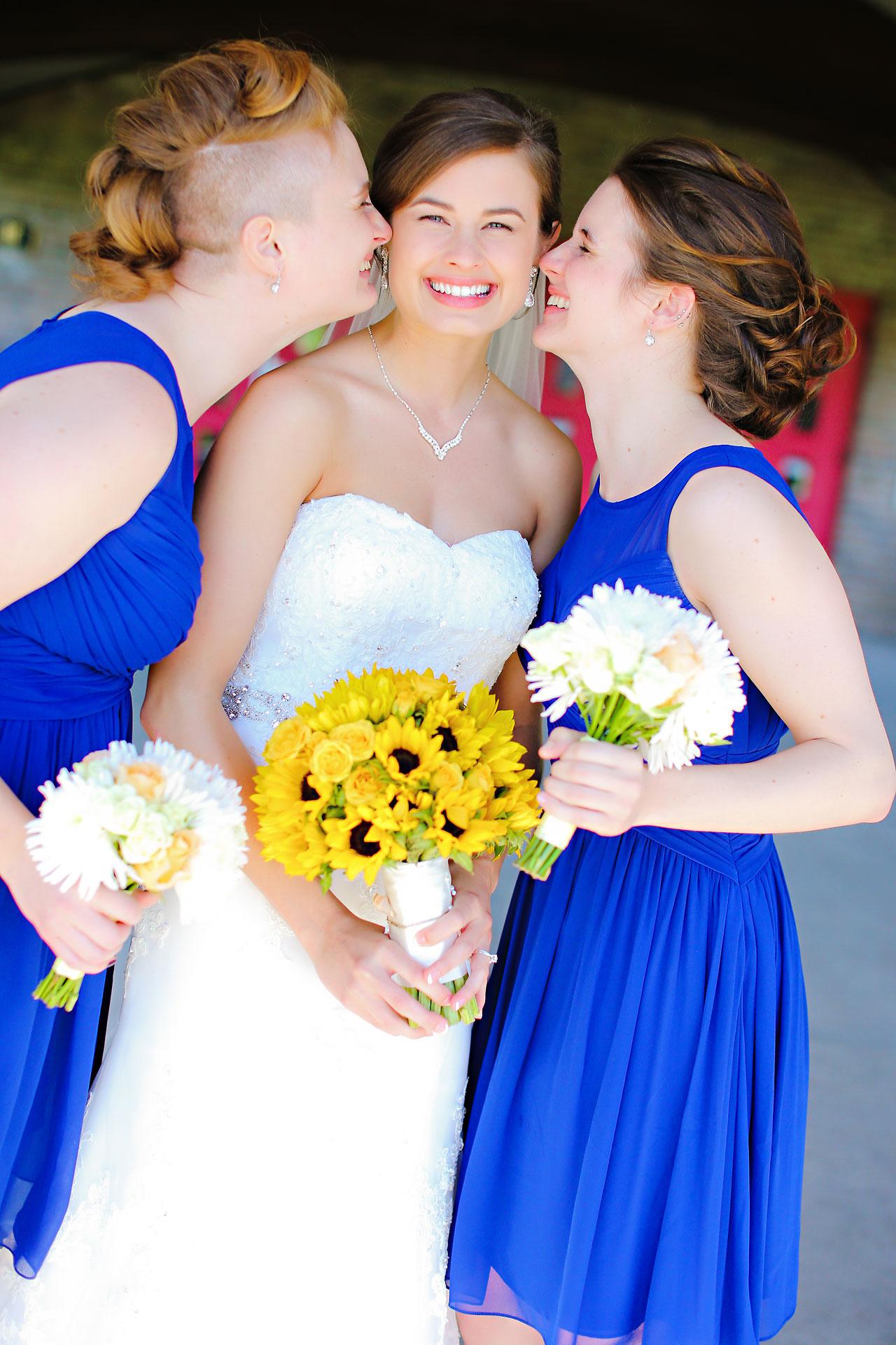Gail Ben Oak Hill Mansion Wedding 030