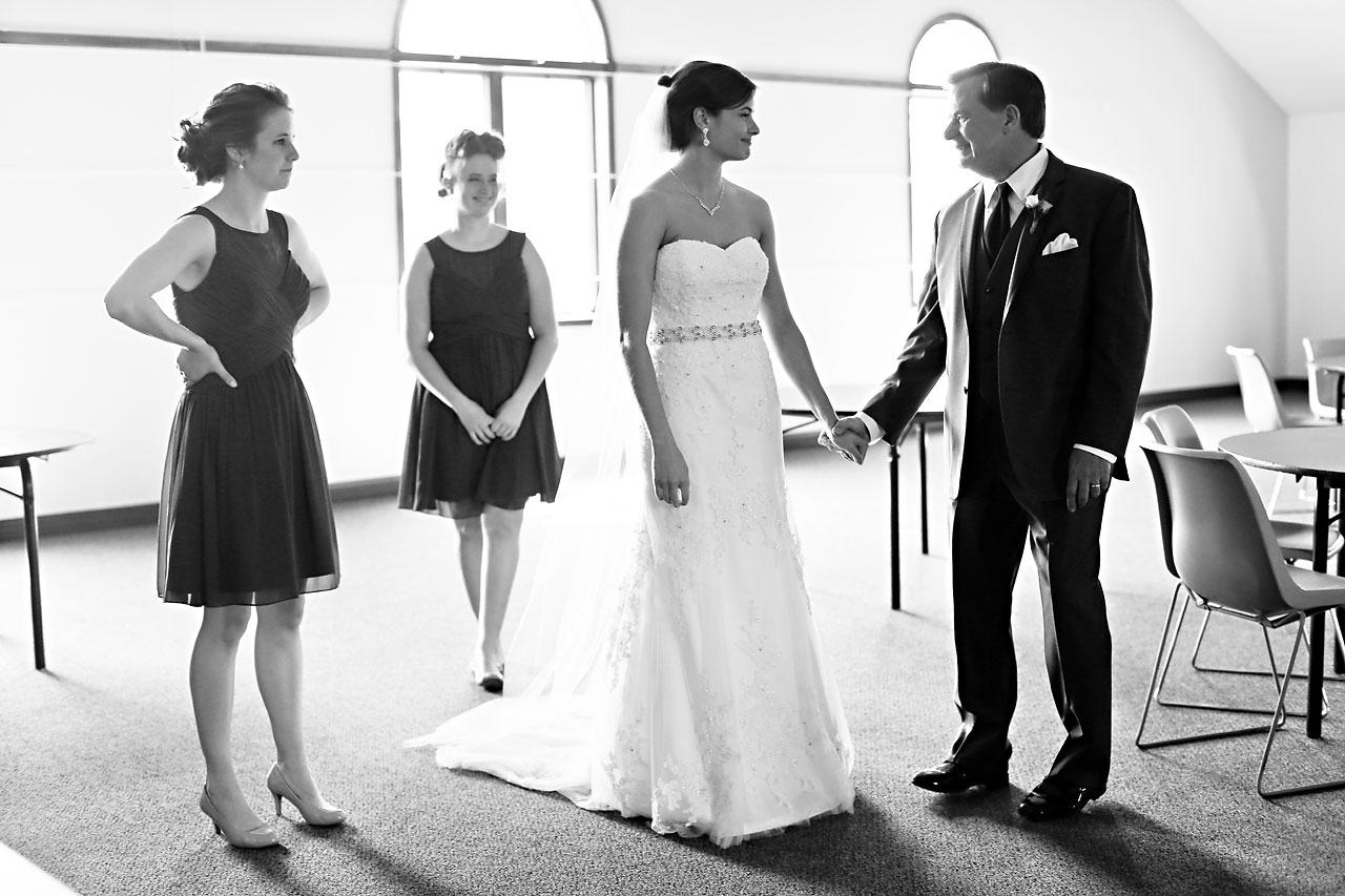 Gail Ben Oak Hill Mansion Wedding 026