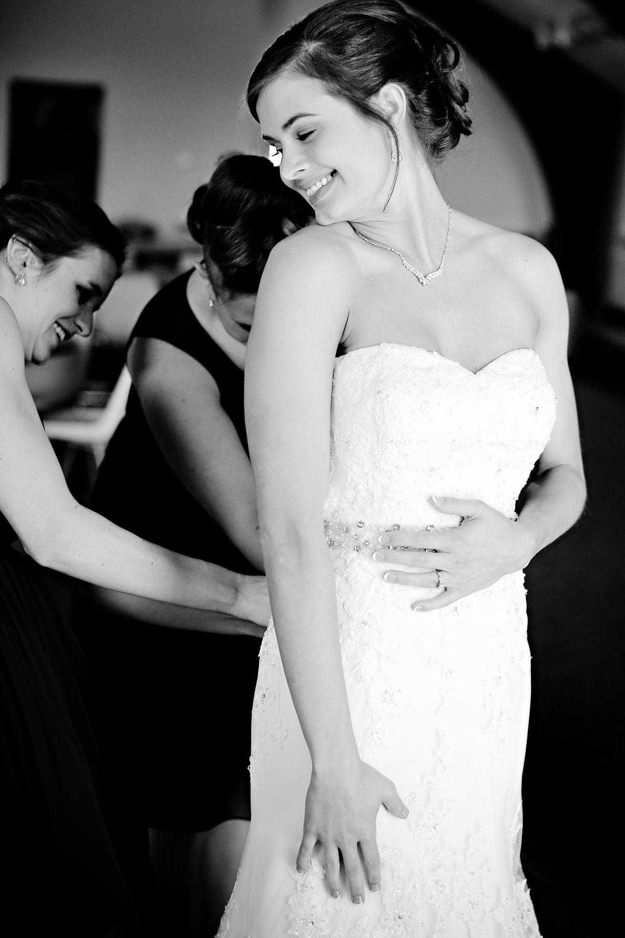 Gail Ben Oak Hill Mansion Wedding 023