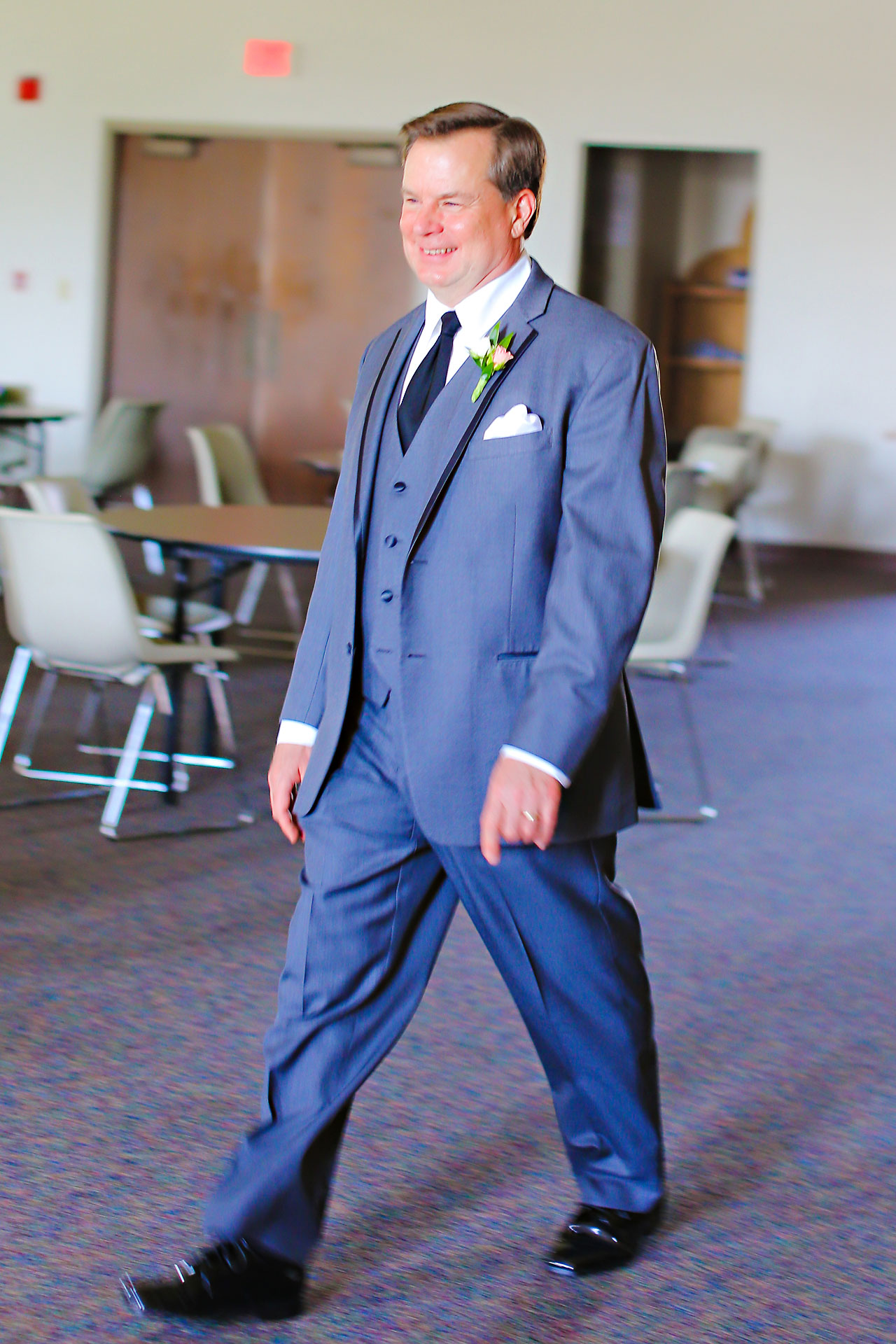 Gail Ben Oak Hill Mansion Wedding 025