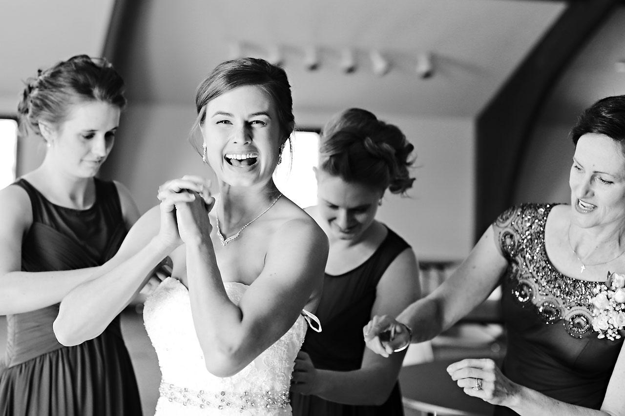 Gail Ben Oak Hill Mansion Wedding 022