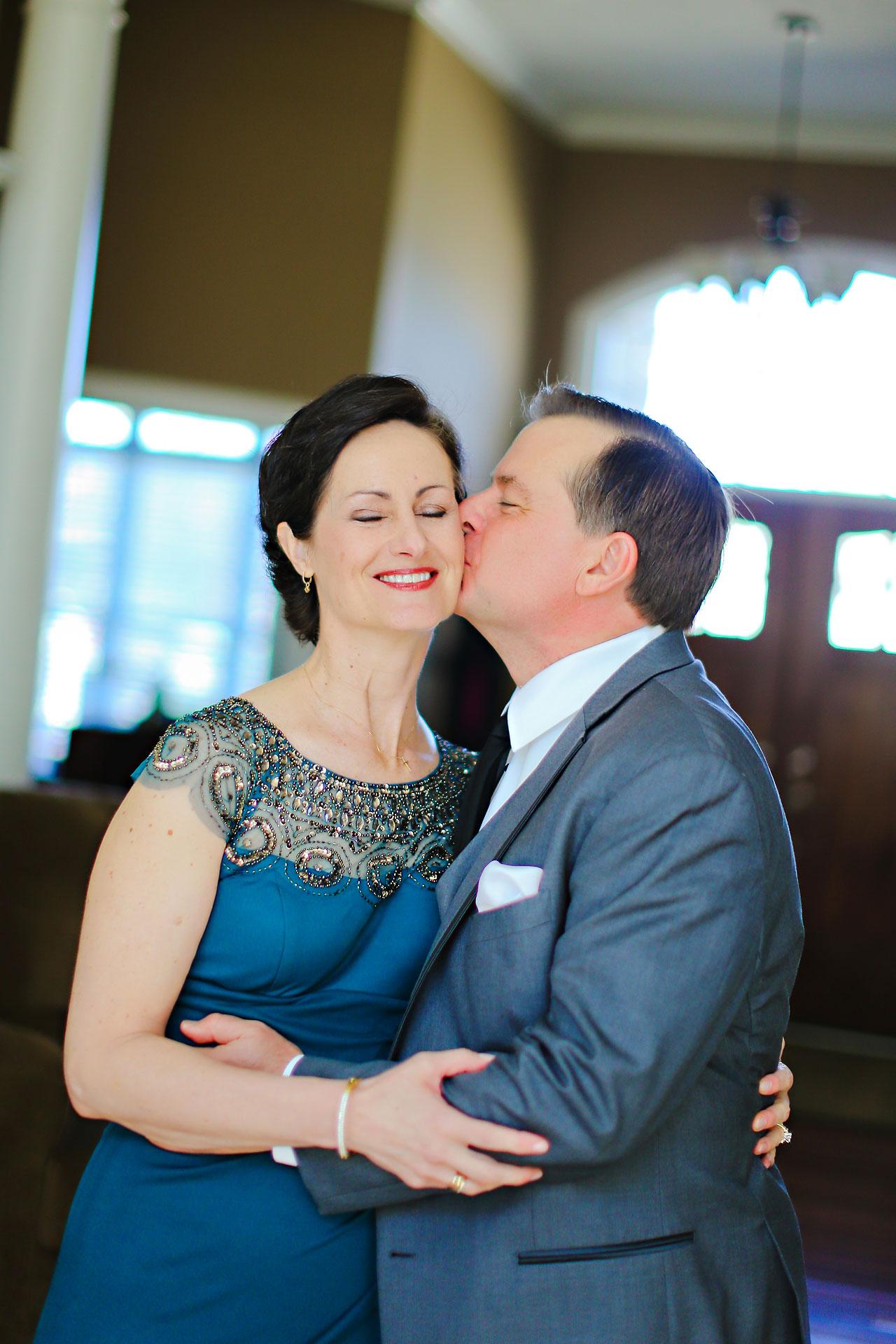 Gail Ben Oak Hill Mansion Wedding 014