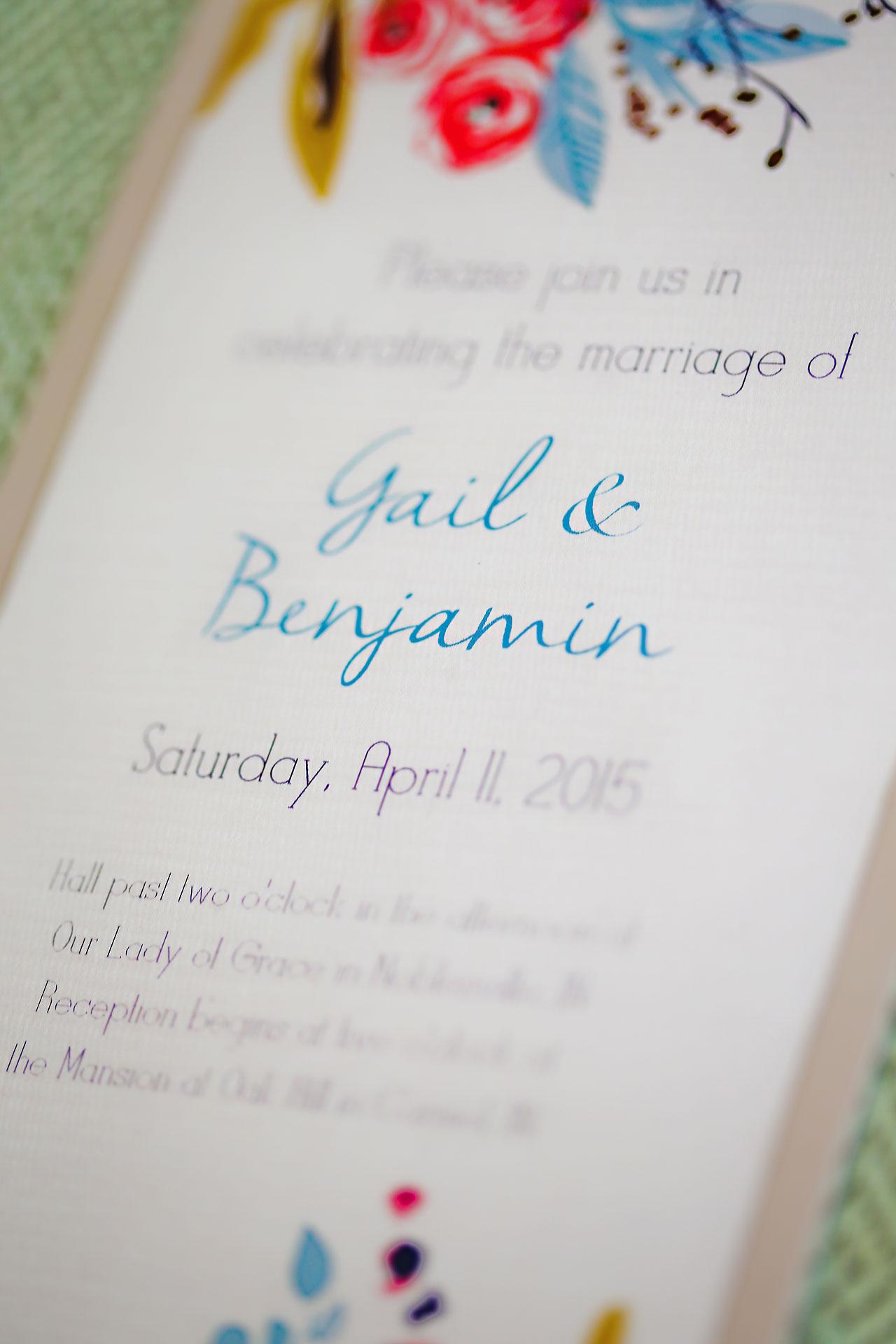 Gail Ben Oak Hill Mansion Wedding 006