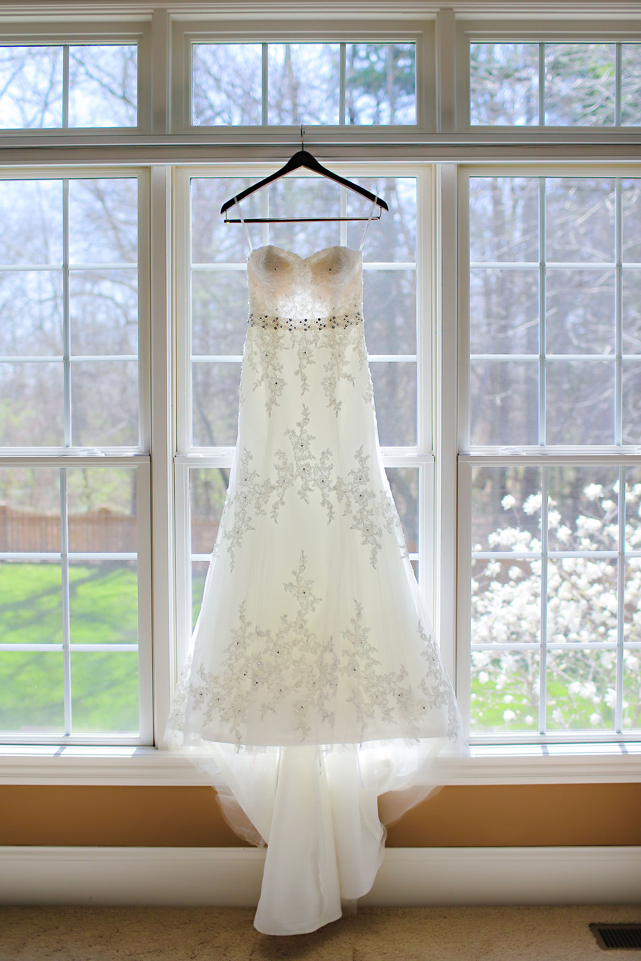 Gail Ben Oak Hill Mansion Wedding 004