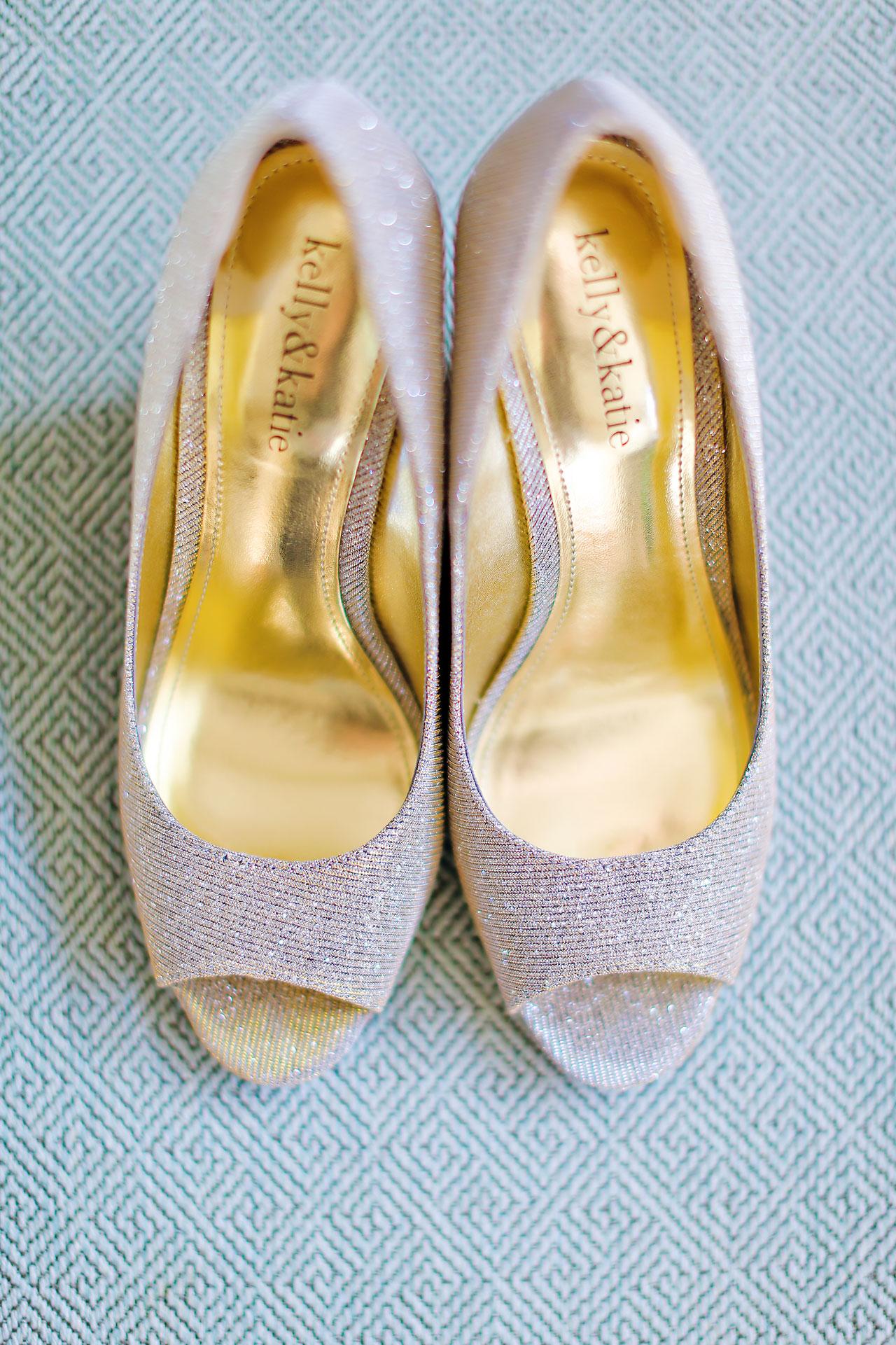 Gail Ben Oak Hill Mansion Wedding 001