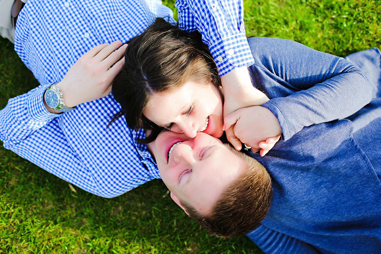BrittanyMattEngagementBlog 106