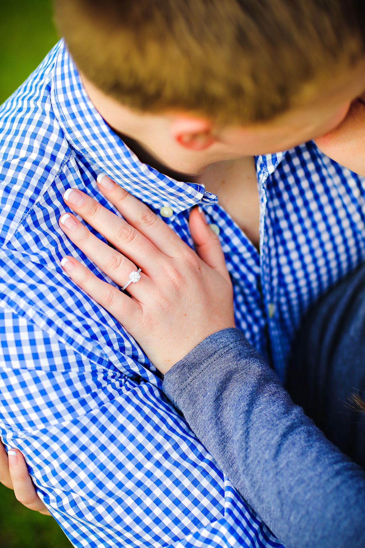 BrittanyMattEngagementBlog 096