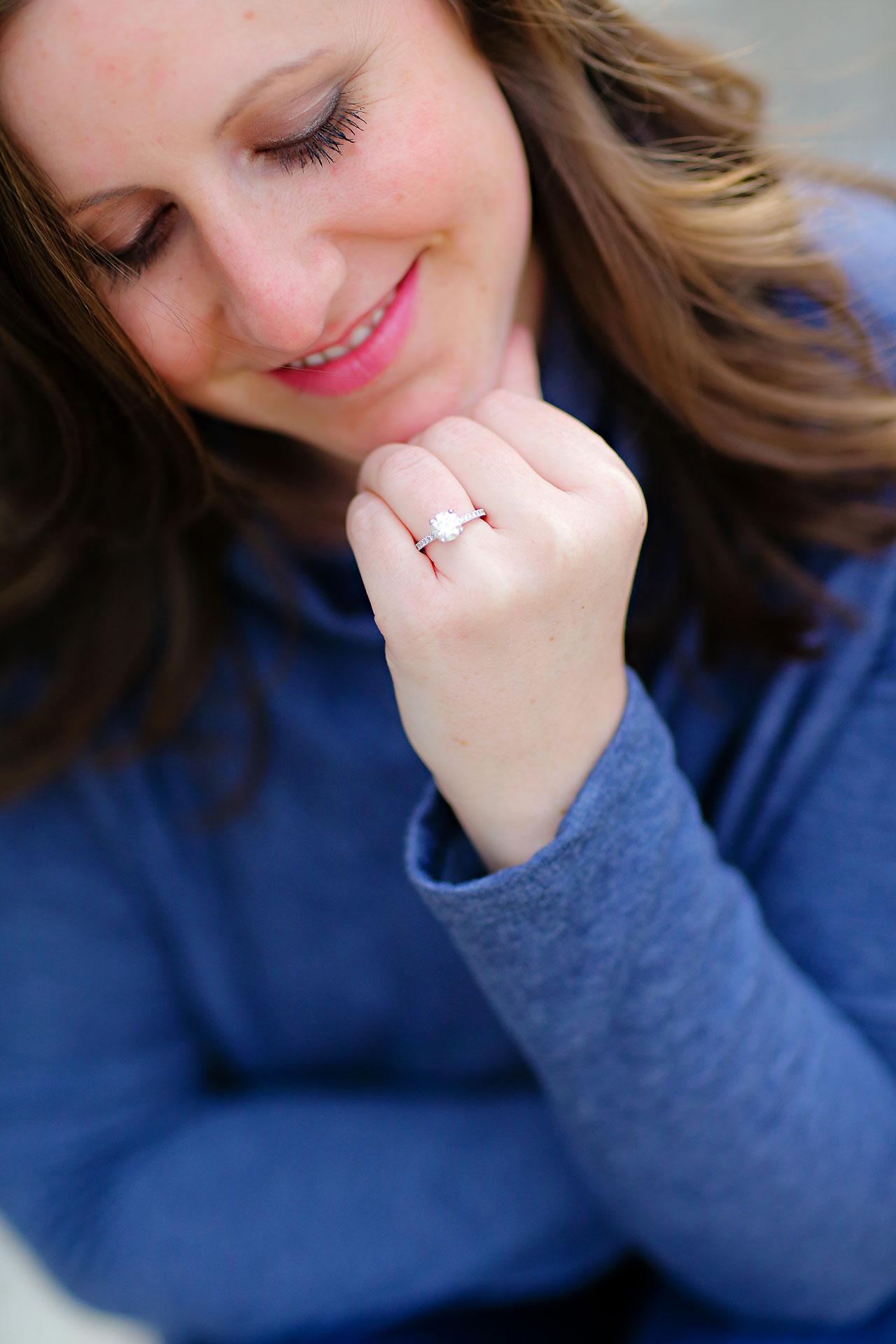 BrittanyMattEngagementBlog 089
