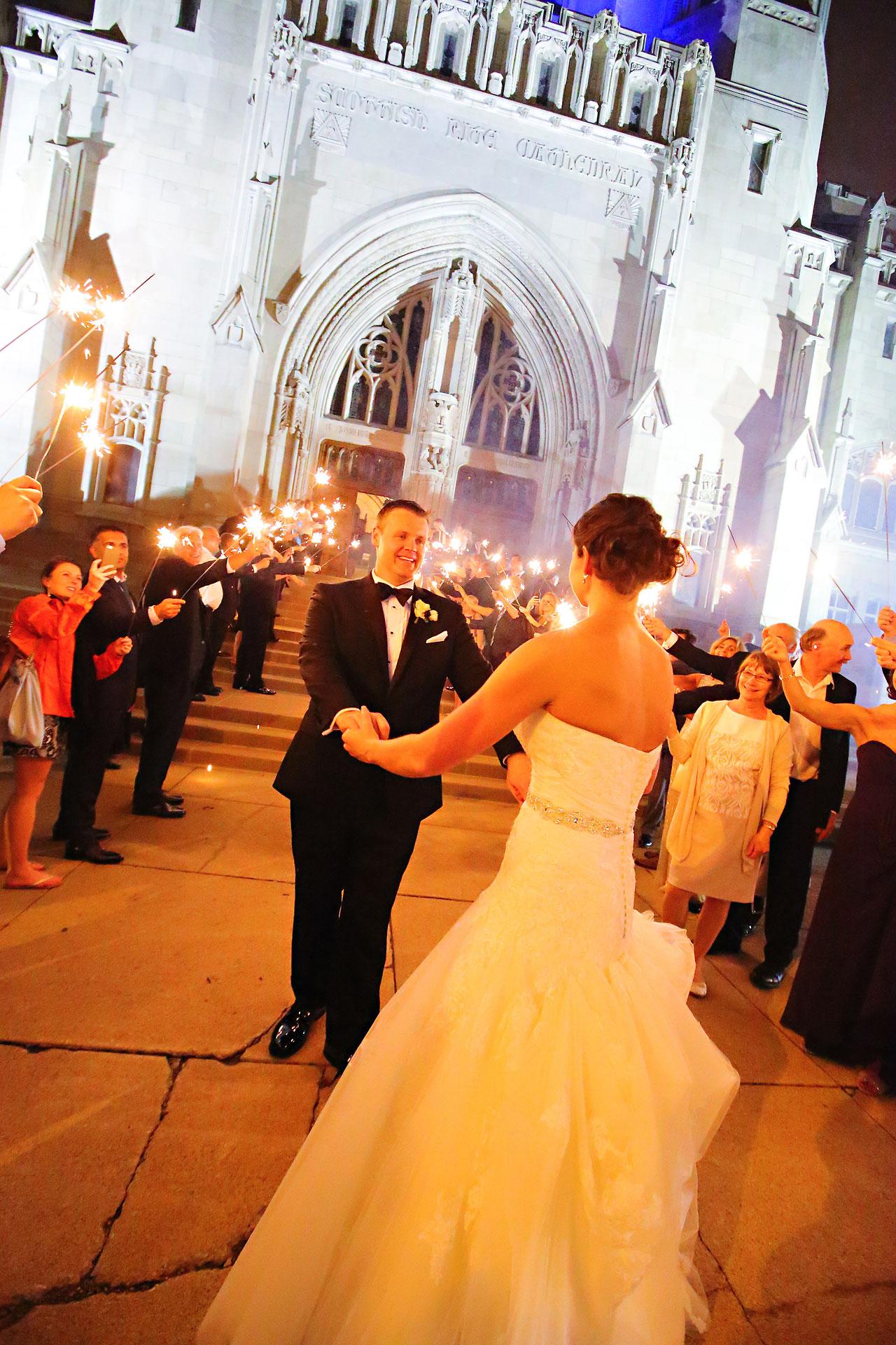 Kelly Brian Scottish Rite Wedding 288