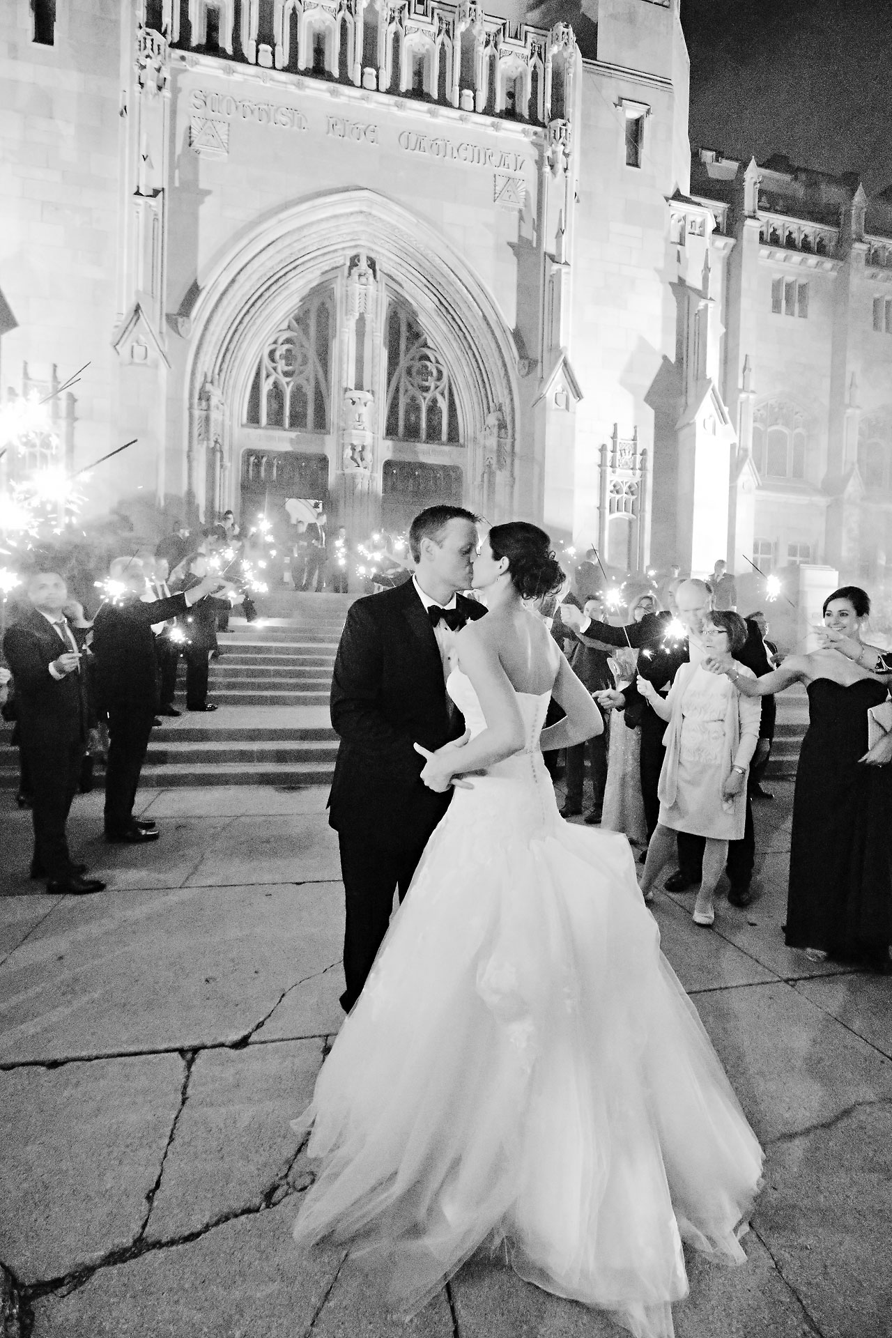 Kelly Brian Scottish Rite Wedding 289