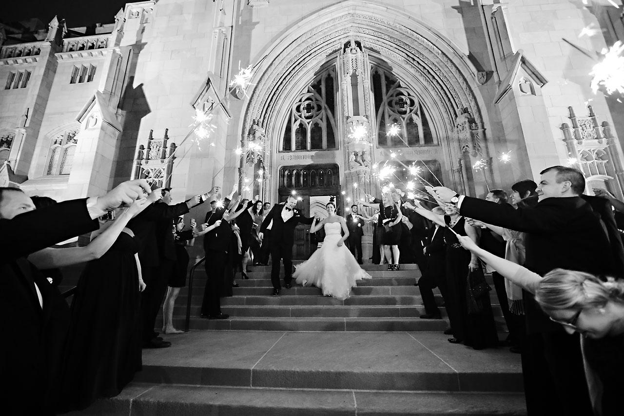 Kelly Brian Scottish Rite Wedding 285