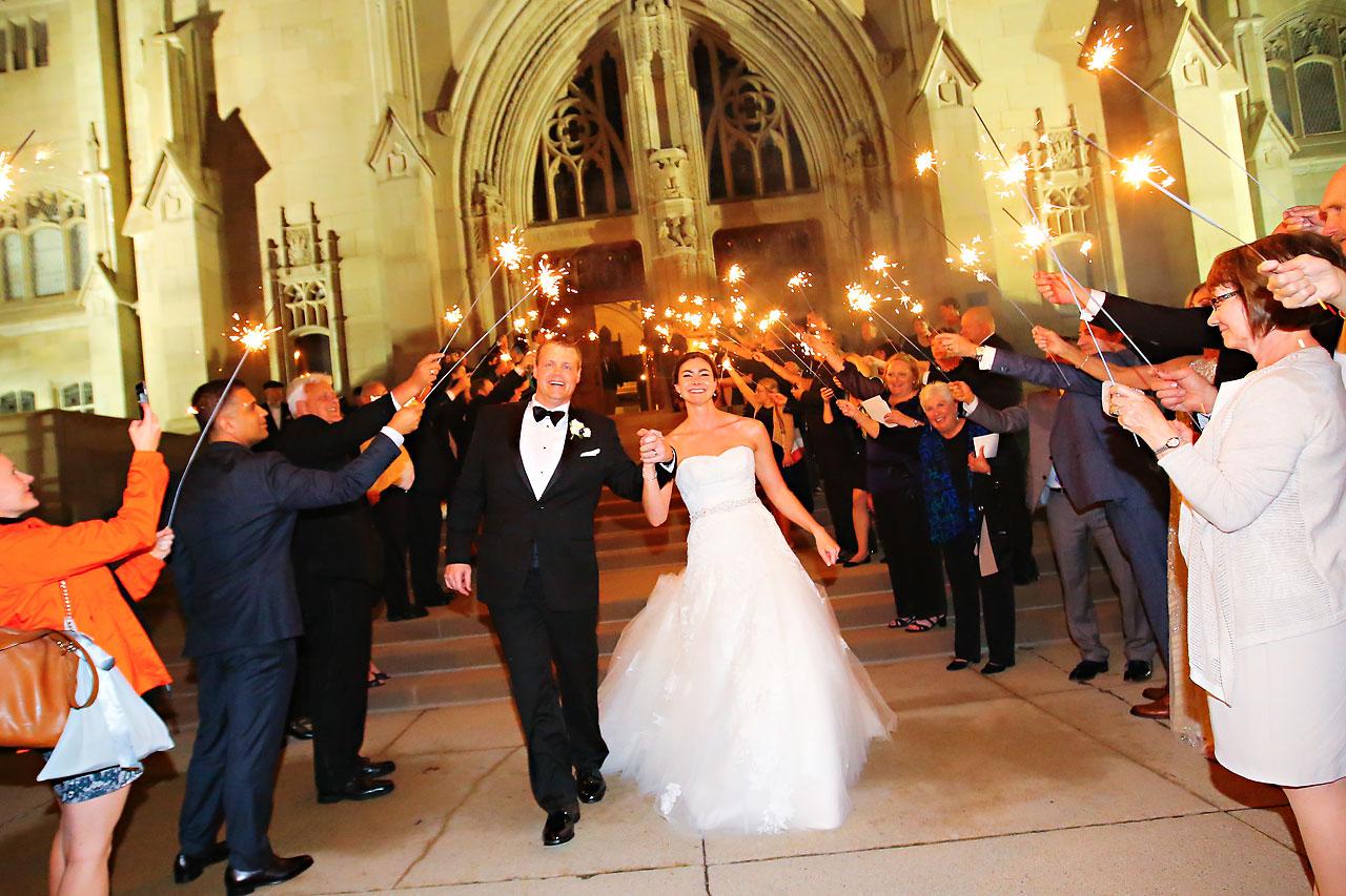 Kelly Brian Scottish Rite Wedding 286