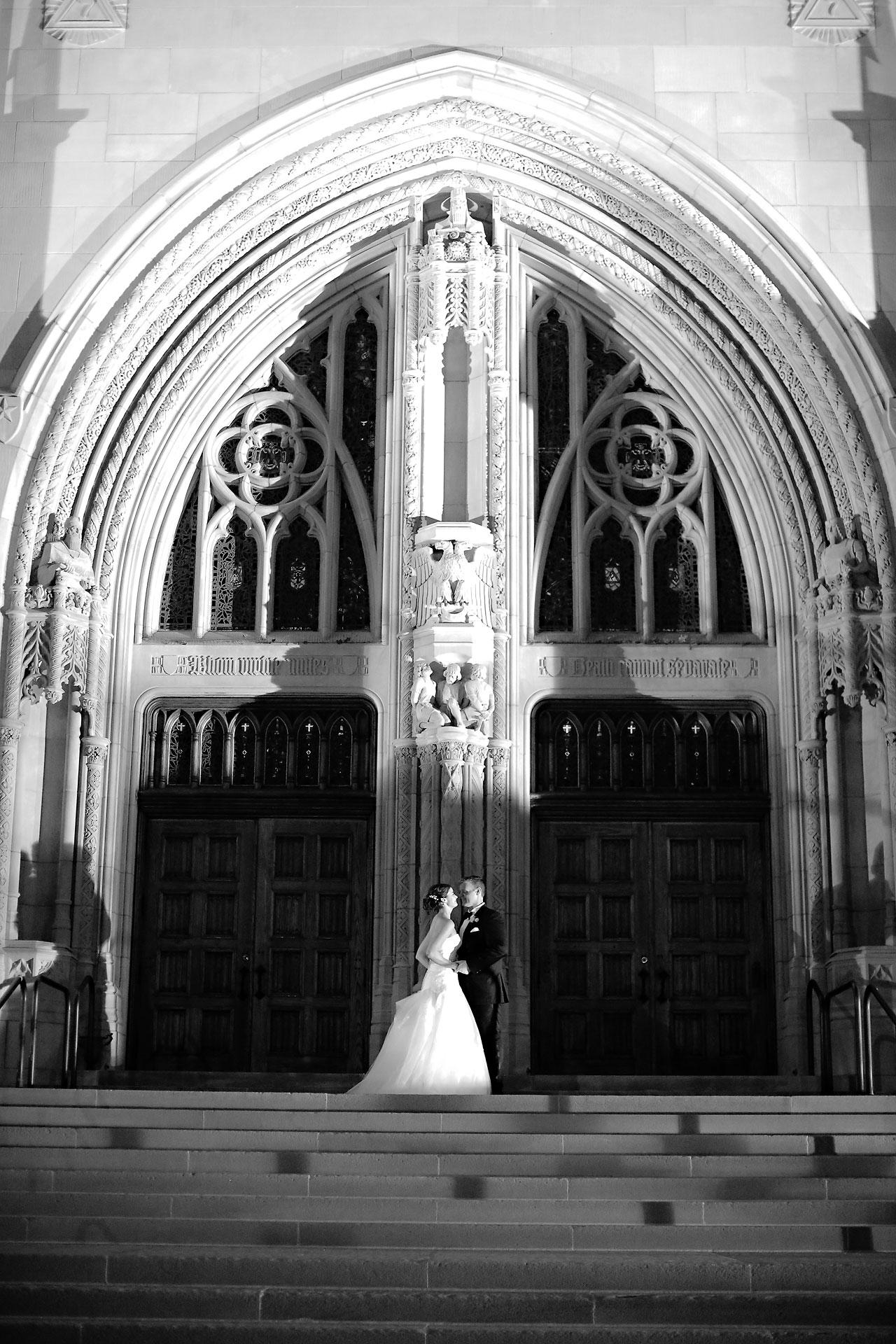 Kelly Brian Scottish Rite Wedding 283