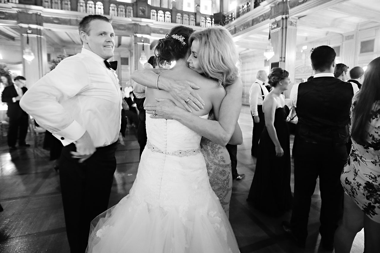 Kelly Brian Scottish Rite Wedding 280