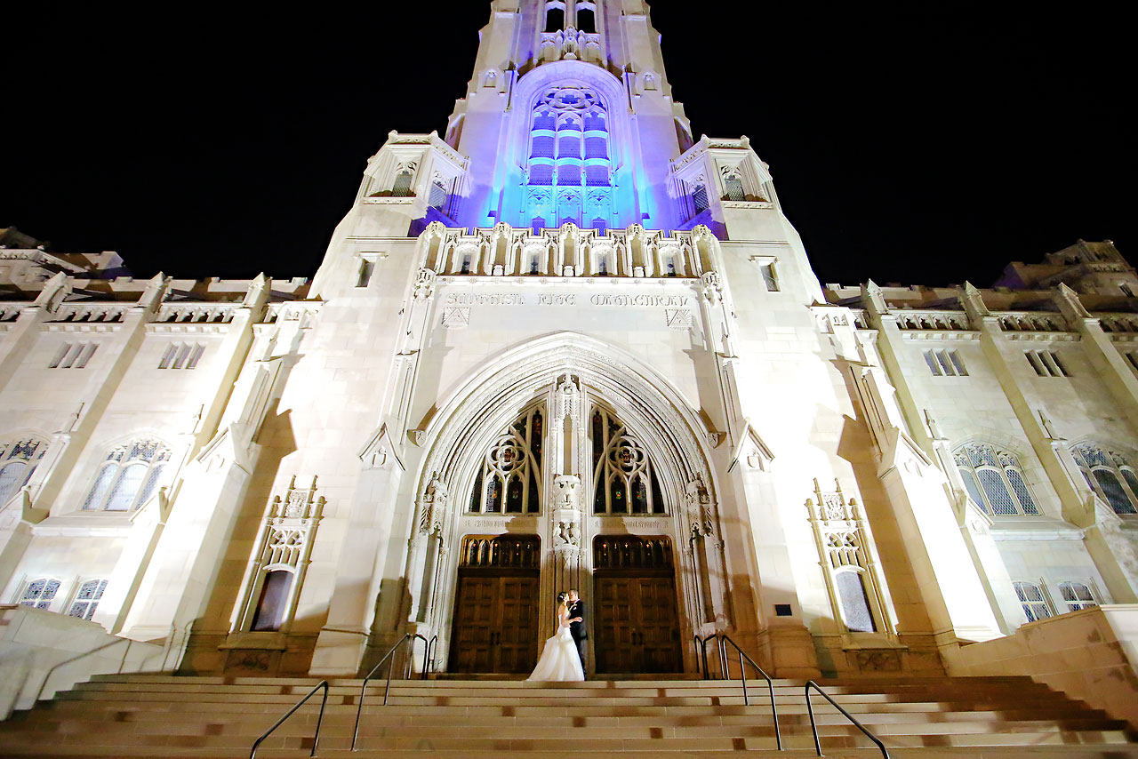 Kelly Brian Scottish Rite Wedding 281