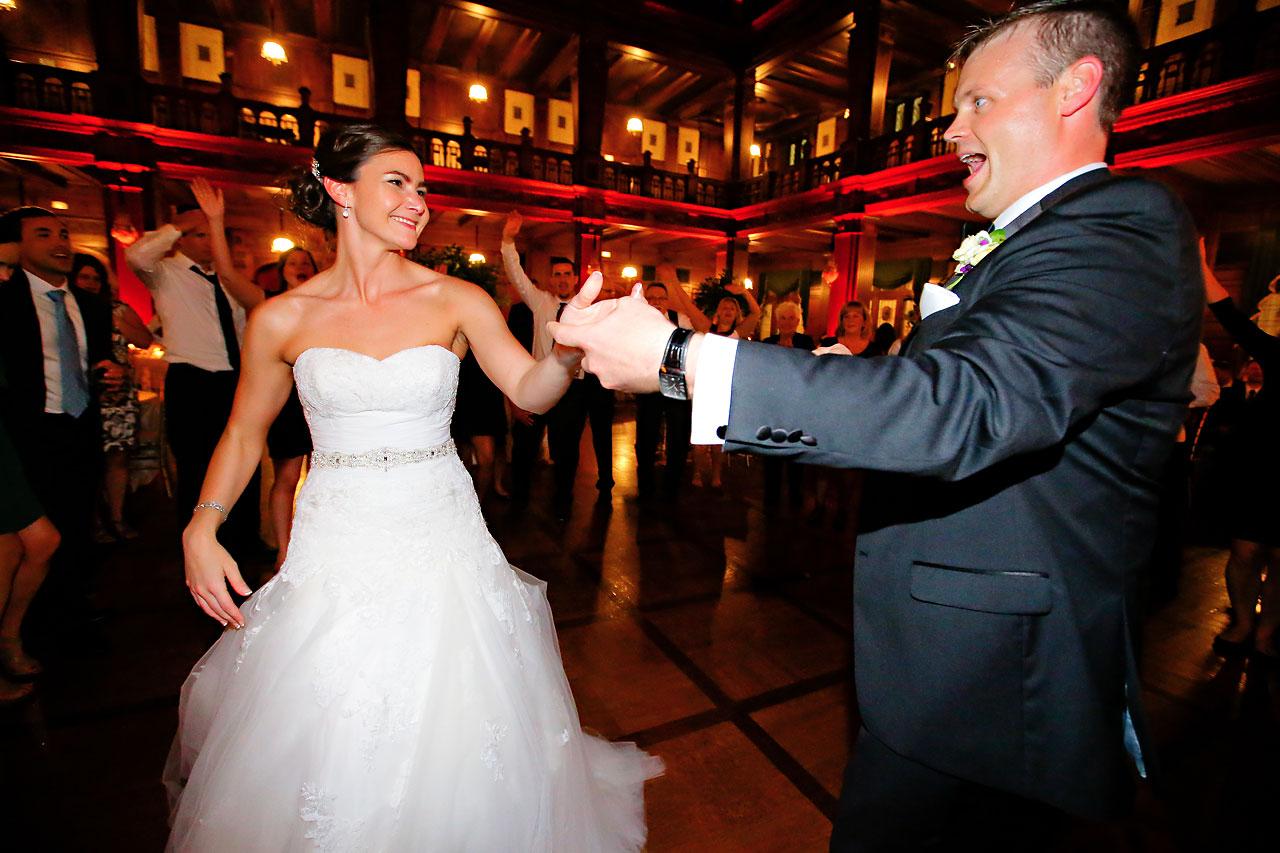 Kelly Brian Scottish Rite Wedding 277