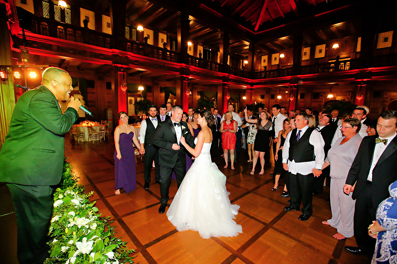 Kelly Brian Scottish Rite Wedding 275
