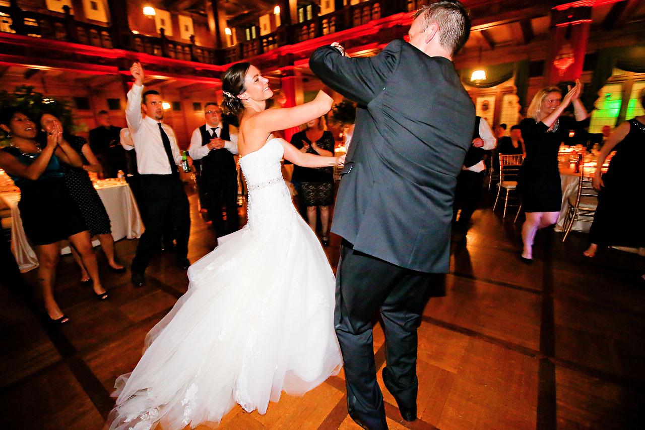 Kelly Brian Scottish Rite Wedding 276