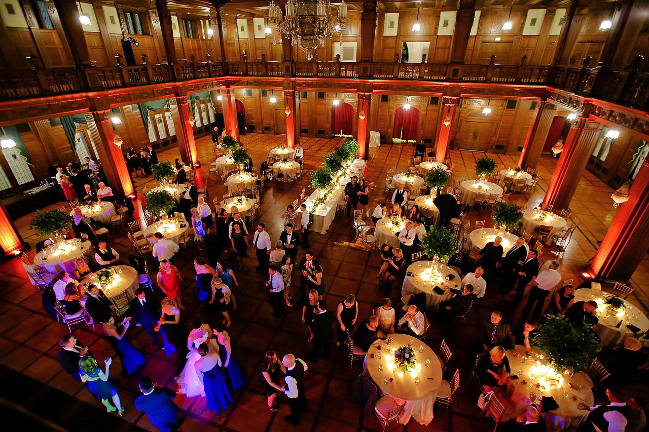 Kelly Brian Scottish Rite Wedding 274
