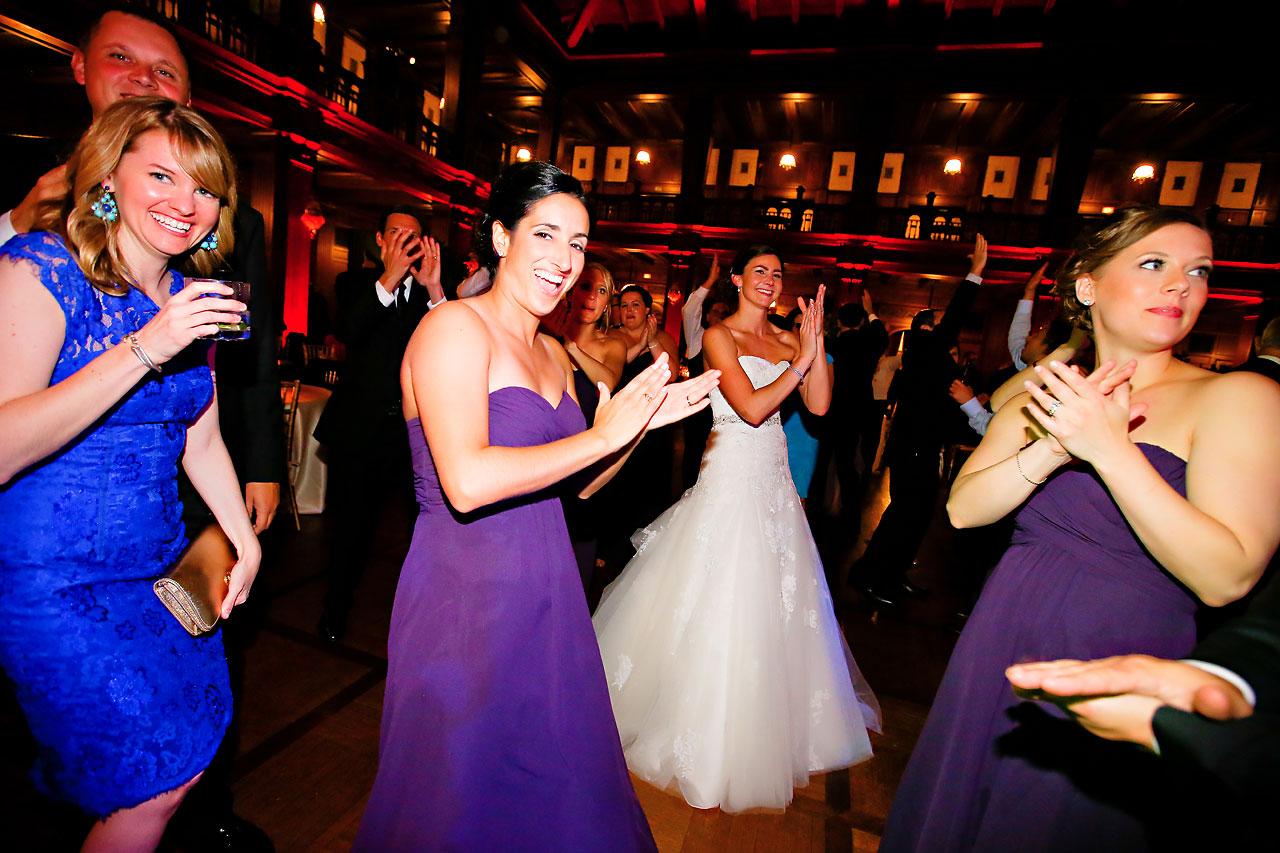 Kelly Brian Scottish Rite Wedding 273