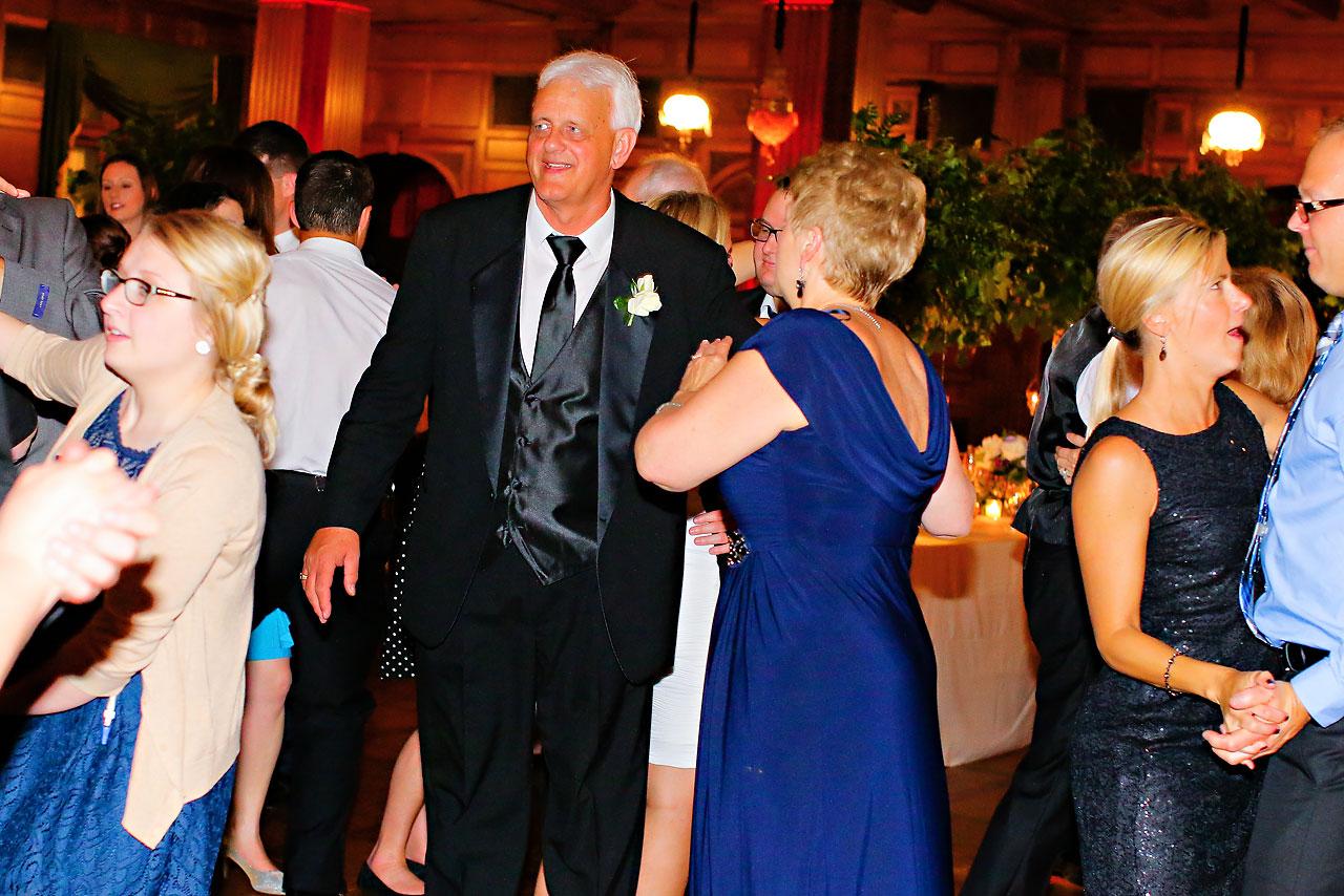 Kelly Brian Scottish Rite Wedding 268