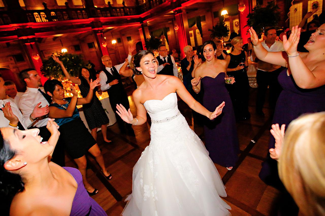 Kelly Brian Scottish Rite Wedding 269
