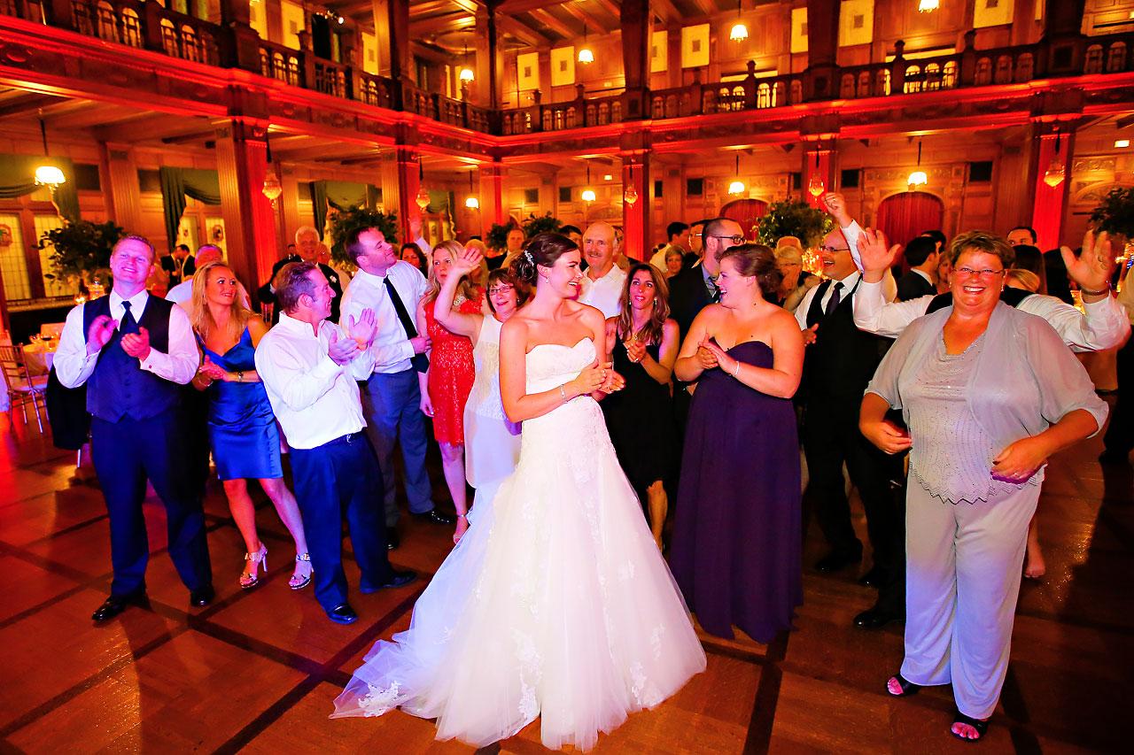 Kelly Brian Scottish Rite Wedding 270