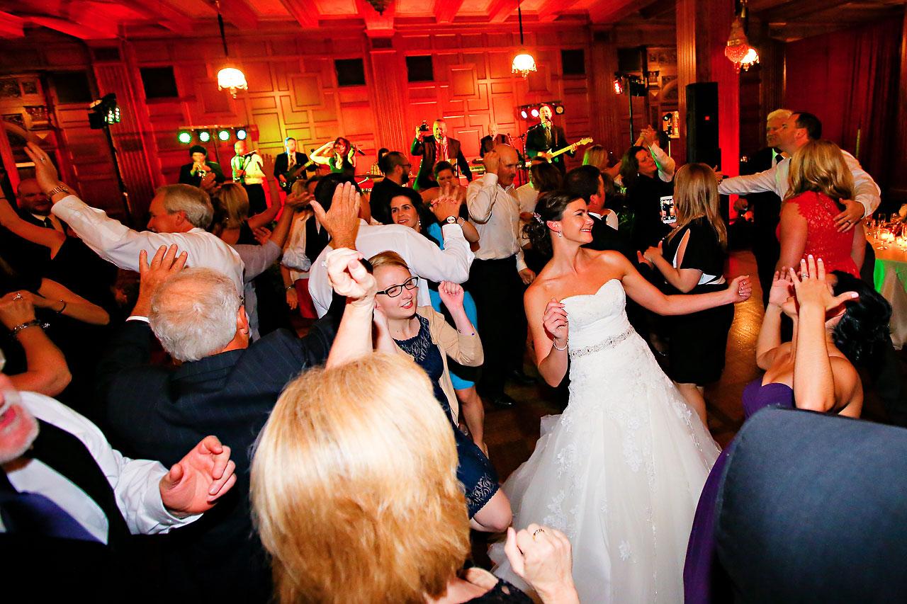 Kelly Brian Scottish Rite Wedding 265
