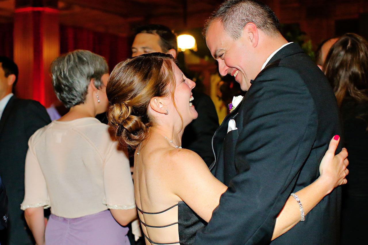 Kelly Brian Scottish Rite Wedding 266