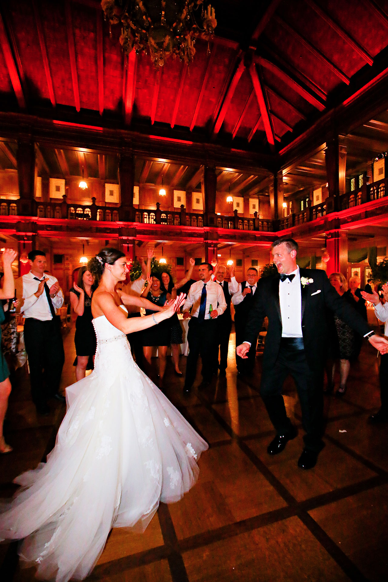 Kelly Brian Scottish Rite Wedding 263