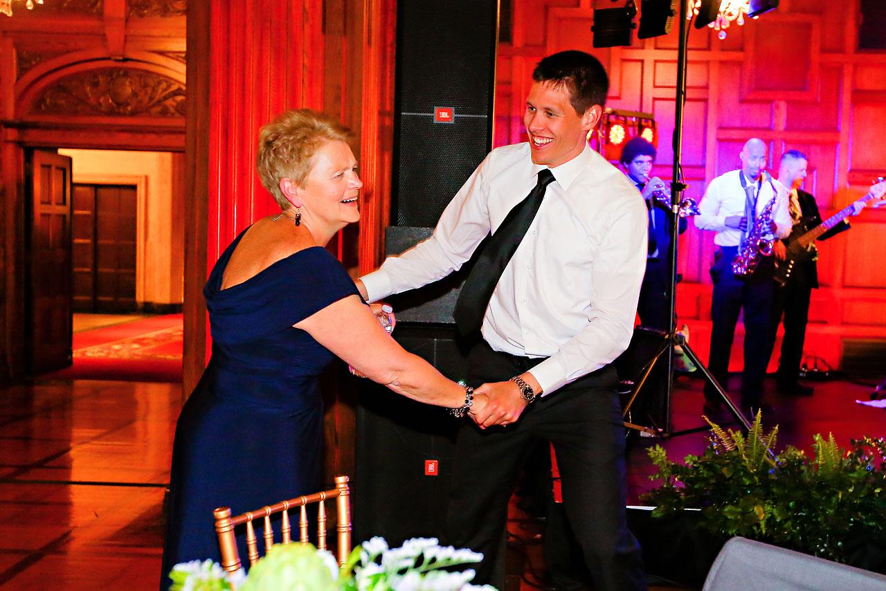 Kelly Brian Scottish Rite Wedding 264