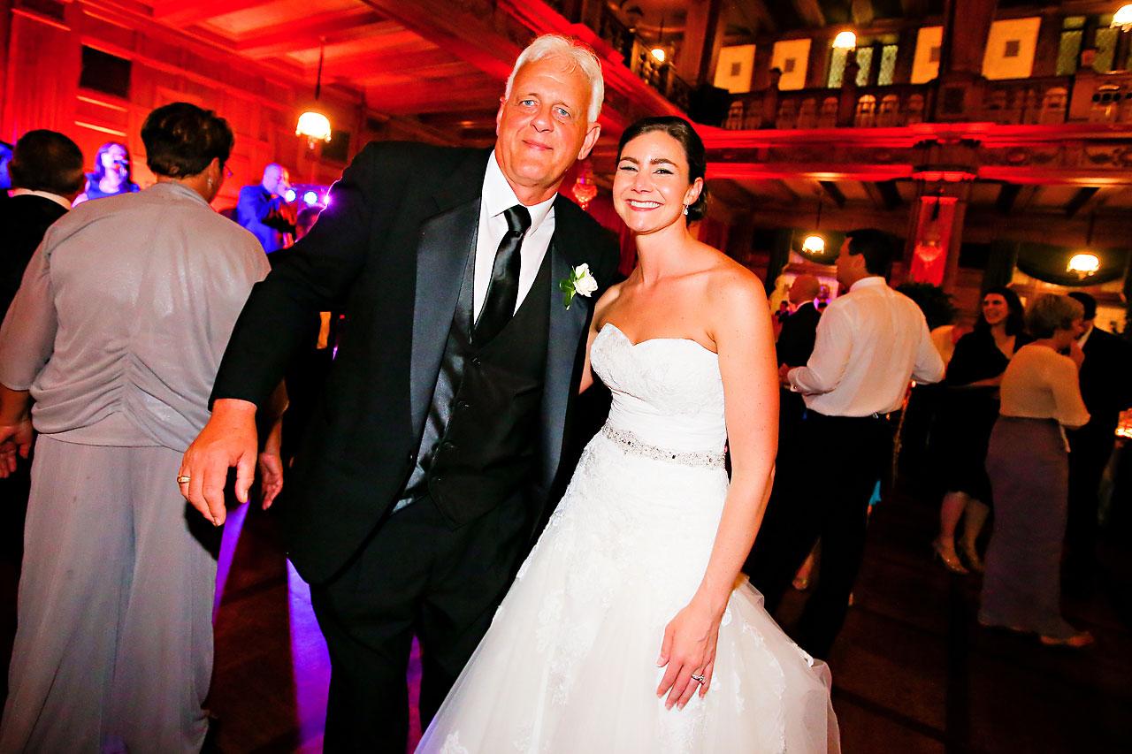 Kelly Brian Scottish Rite Wedding 261