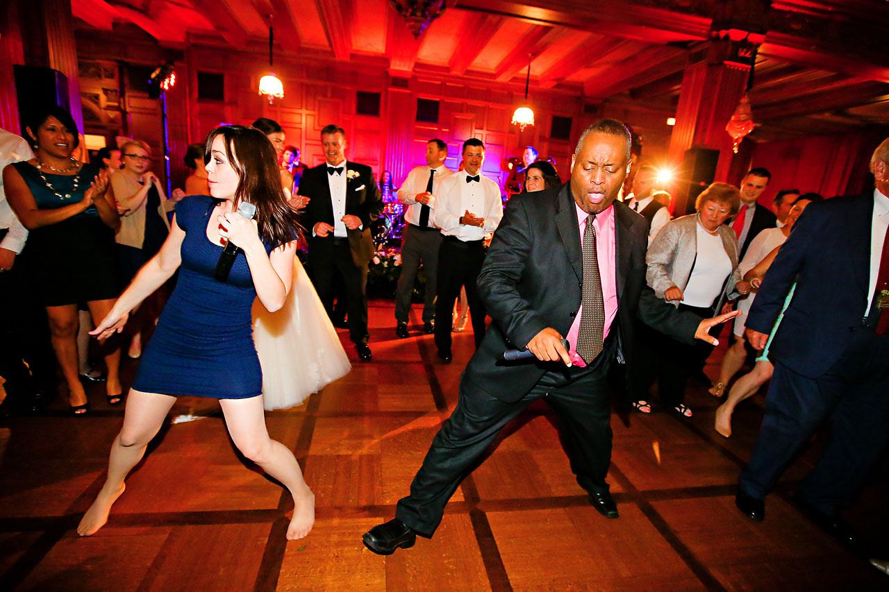 Kelly Brian Scottish Rite Wedding 257