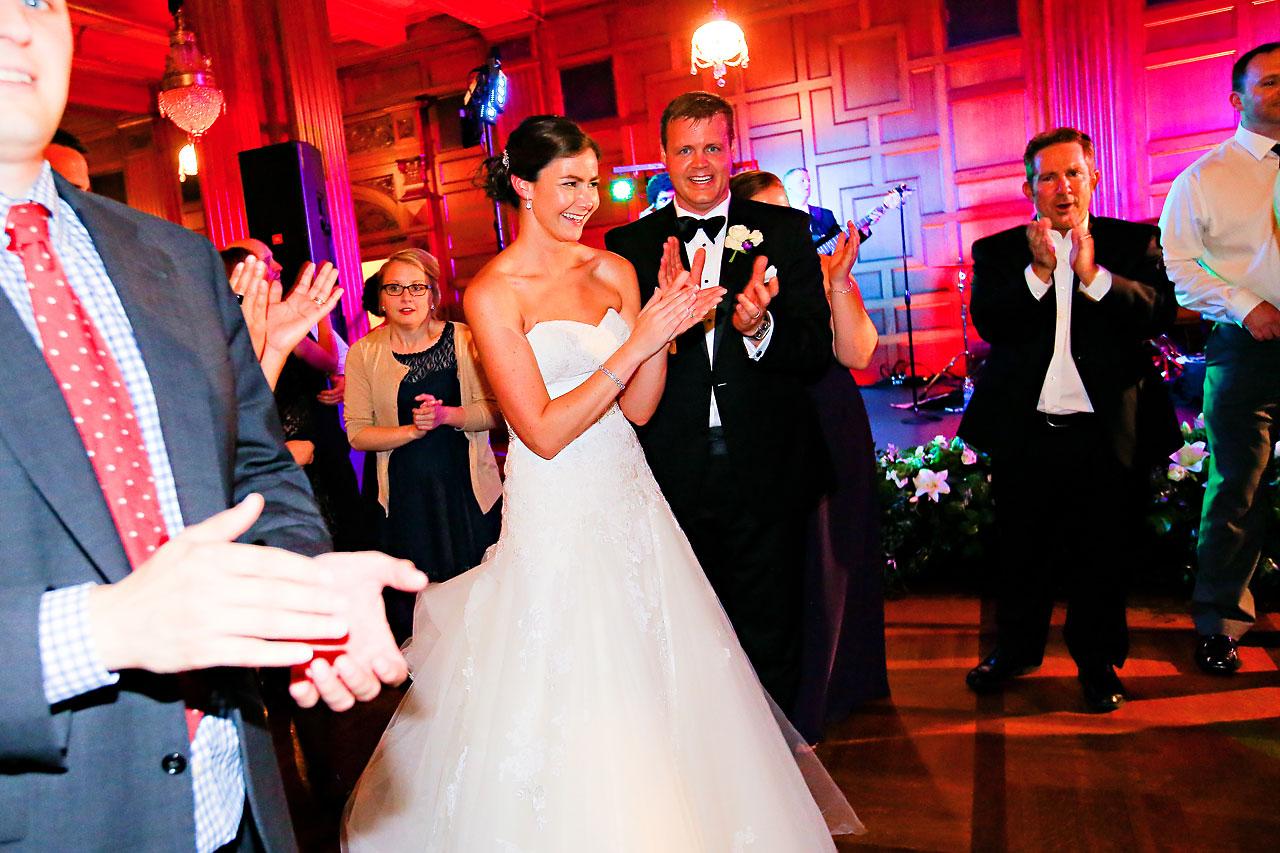 Kelly Brian Scottish Rite Wedding 258