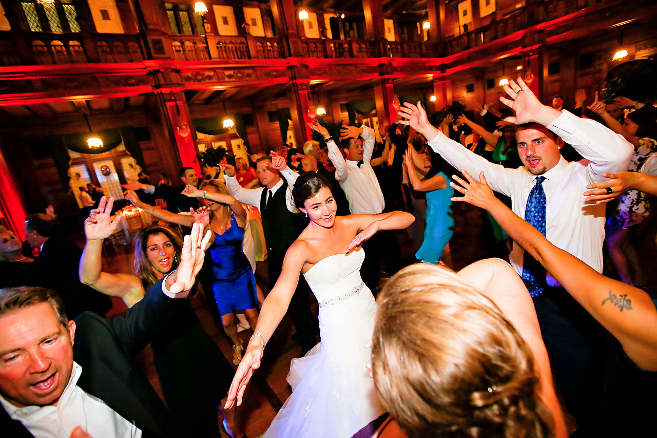 Kelly Brian Scottish Rite Wedding 259