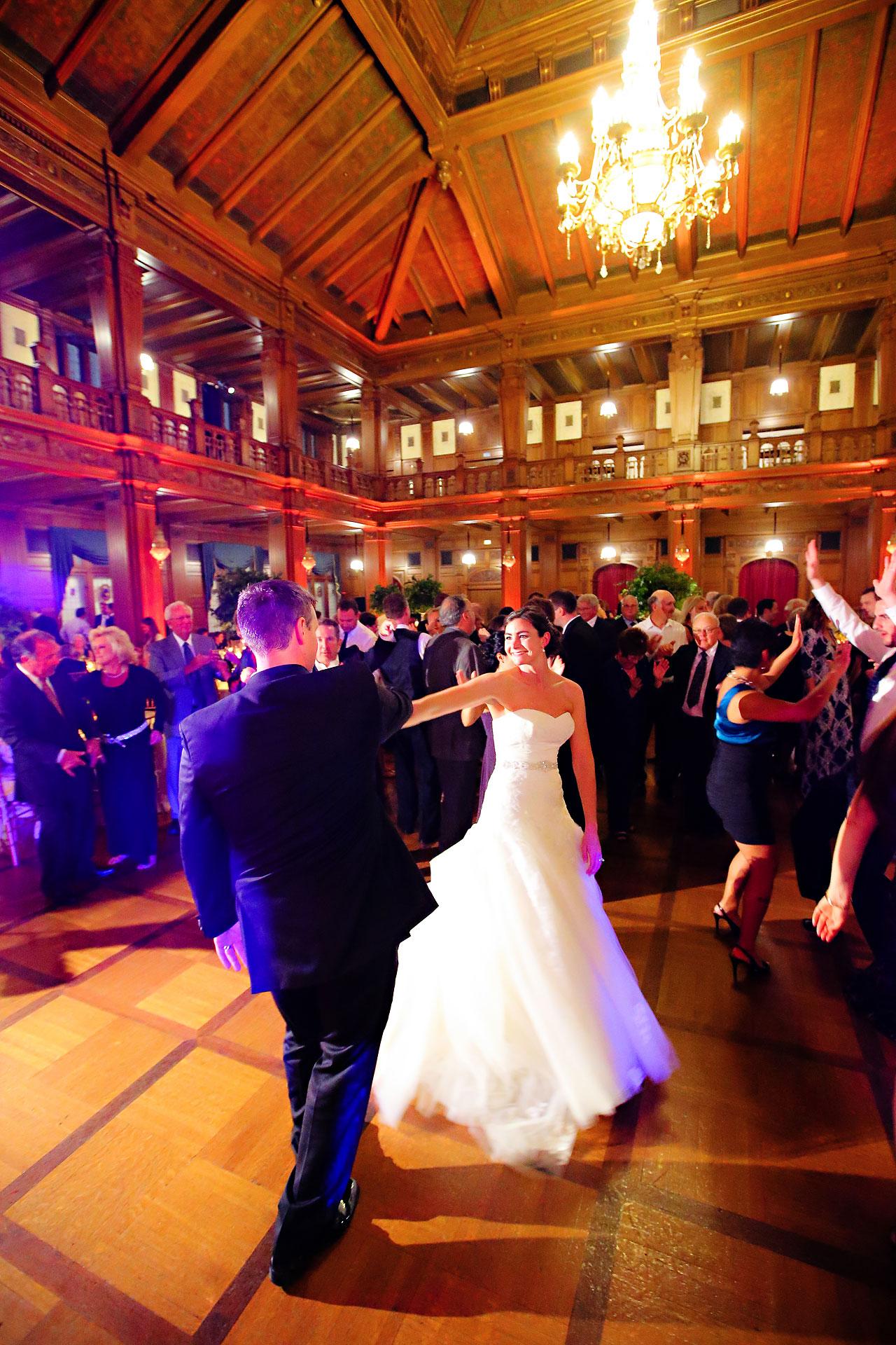 Kelly Brian Scottish Rite Wedding 255