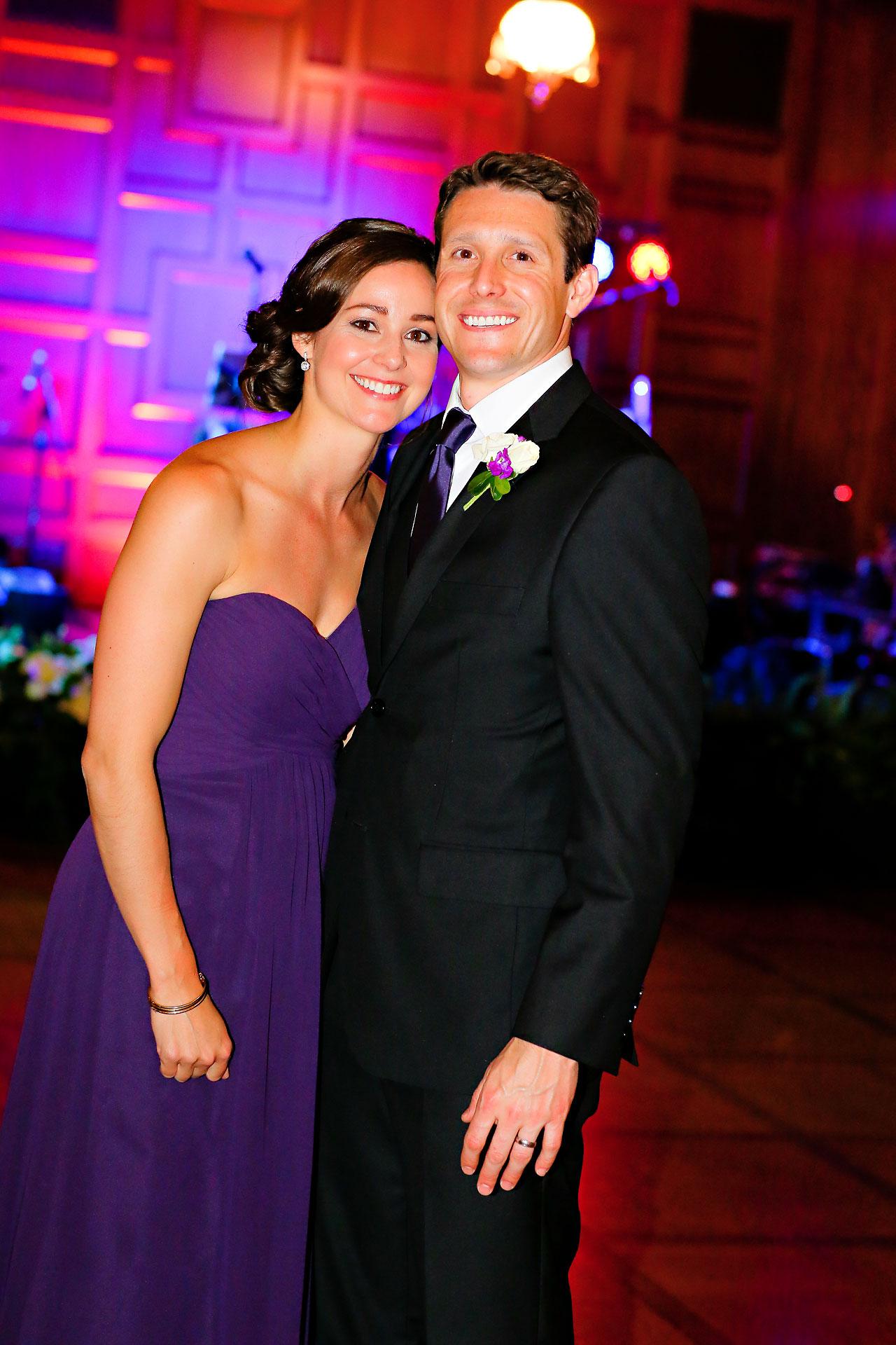Kelly Brian Scottish Rite Wedding 256