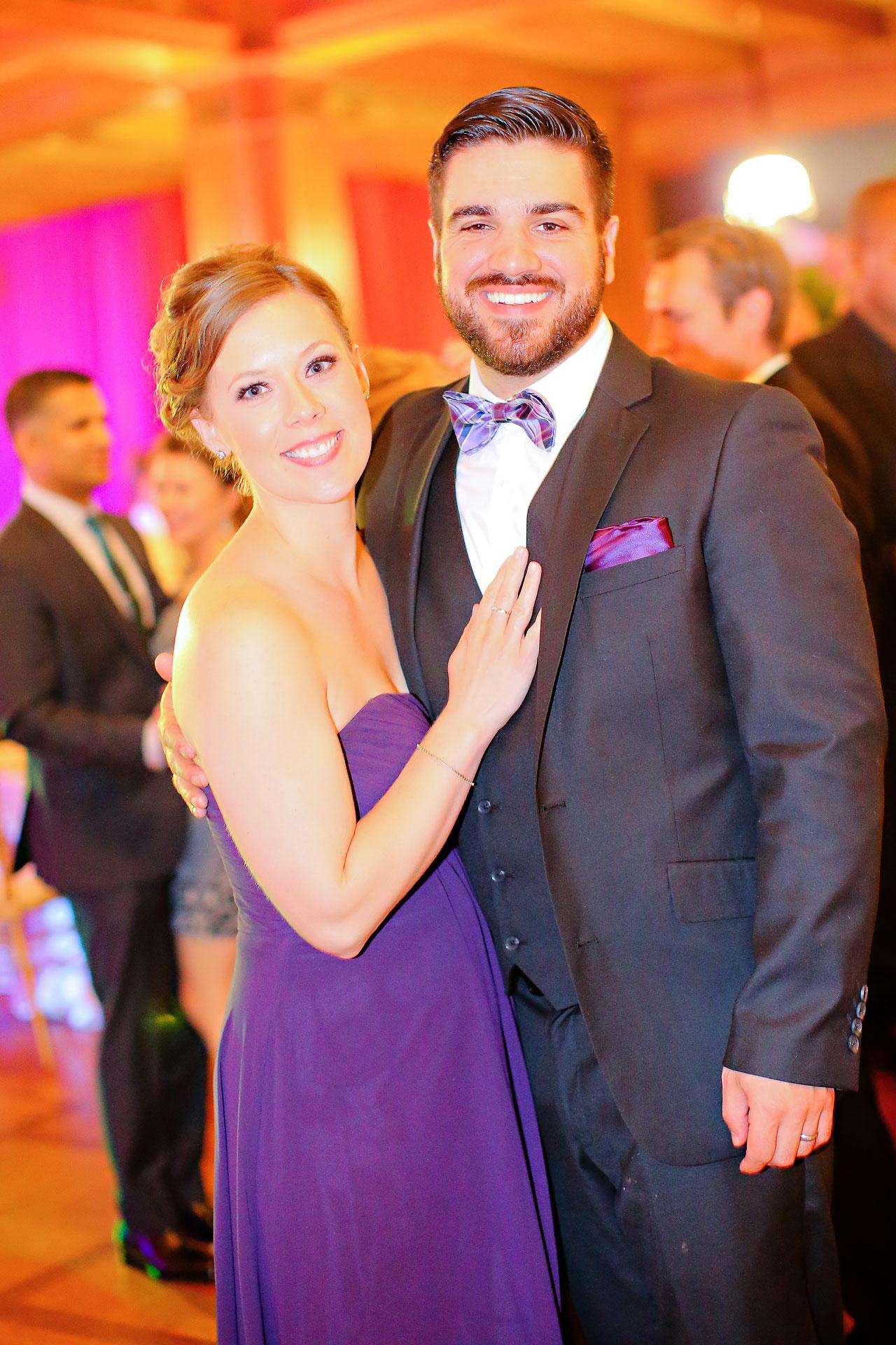 Kelly Brian Scottish Rite Wedding 253